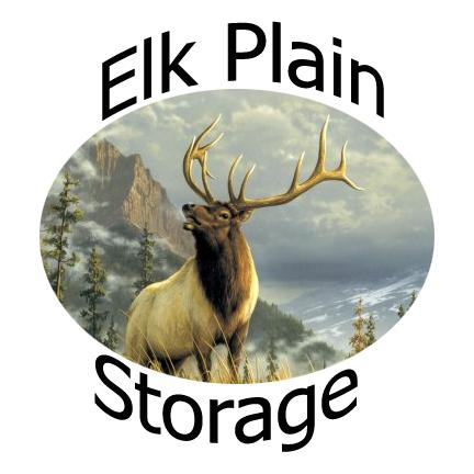 Elk Plain Storage In Spanaway